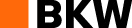 BKW_Logo_CMYK
