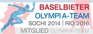 Mitglied_Olympia-Team-BL_Logo_FINAL_25.09.2012