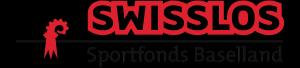 Swisslos Transparent