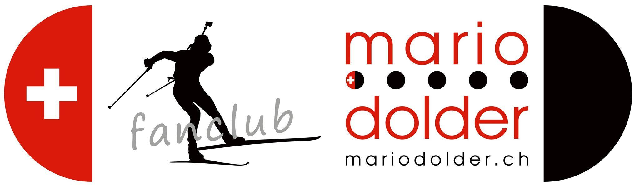Mario Dolder Fanclub